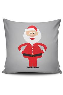 декоративная подушка CHRISTMAS - DECORATION