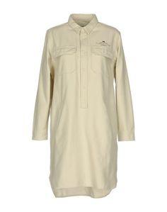 Короткое платье Carhartt