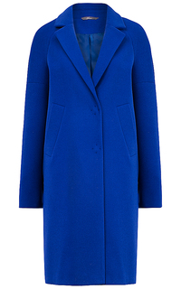 Женское пальто Elema