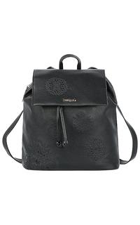 Рюкзак из экокожи Desigual