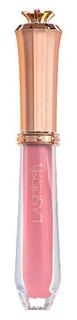 Блеск для губ LASplash Cosmetics