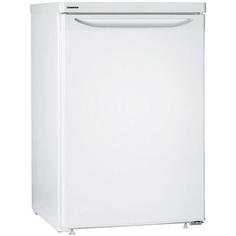 Холодильник Liebherr T 1700-20