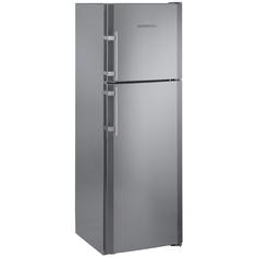 Холодильник Liebherr CTPesf 3316-22