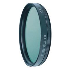 Светофильтр Marumi Circular-PL 67mm