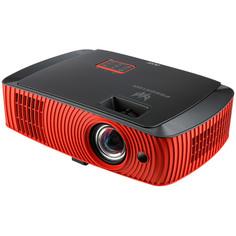Проектор Acer Z650