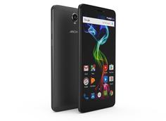 Сотовый телефон Archos 60 Platinum 8Gb