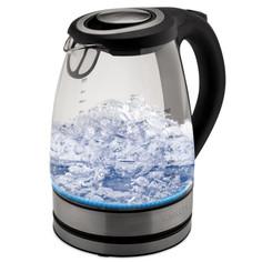 Чайник Scarlett SC-EK27G21