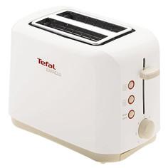 Тостер Tefal TT357130 Express