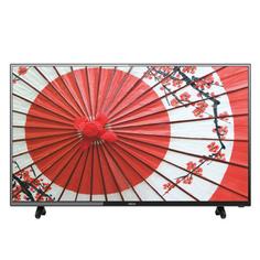 Телевизор AKAI LES-48X87WF