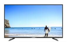 Телевизор Thomson T49FSE1100