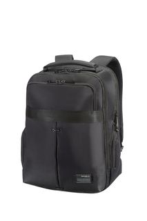 Рюкзак Samsonite 16 CityVibe Black 42V-09004