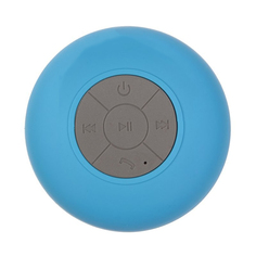 Колонка Liberty Project LP-S40 Light Blue 0L-00028899