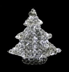 Новогодний сувенир Neon-Night Новогодняя Ель 513-265