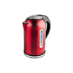 Чайник Scarlett SC-EK21S56