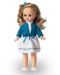 Кукла Весна Герда В2917/о