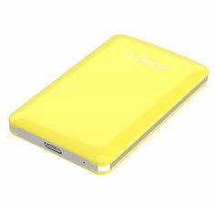 Аксессуар Контейнер для HDD Orico 2579S3-OR