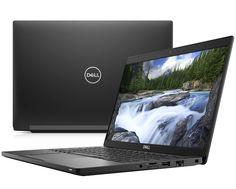 Ноутбук Dell Latitude 7380 7380-5534 (Intel Core i5-6200U 2.3 GHz/8192Mb/256Gb SSD/No ODD/Intel HD Graphics/Wi-Fi/Cam/13.3/1920x1080/Windows 10 64-bit)