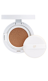Тональная основа essence air cushion - Cle Cosmetics