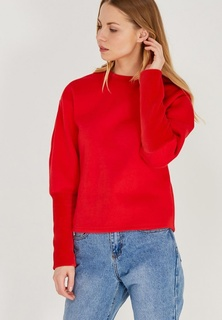 Свитшот LOST INK RIB CUFF SWEAT
