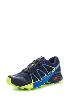 Кроссовки Salomon SPEEDCROSS VARIO 2