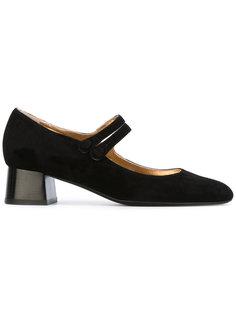 туфли-лодочки Mary Jane Michel Vivien