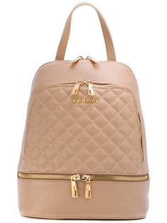 стеганый рюкзак Baldinini