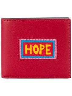 бумажник Hope Fendi