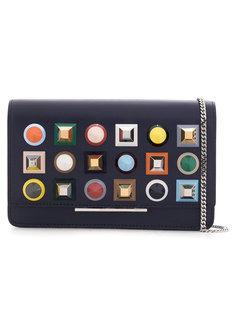 Wallet on chain Fendi