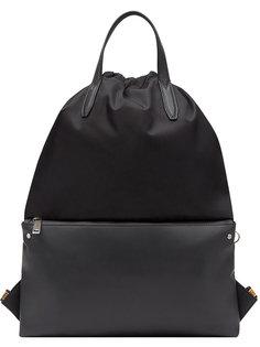 спортивный рюкзак Fendi