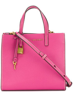 The Grind shopper tote Marc Jacobs