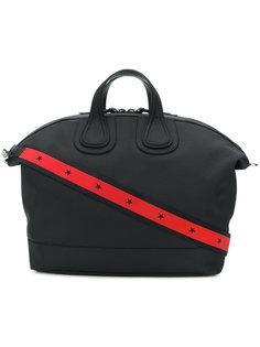 дорожная сумка Nightingale  Givenchy