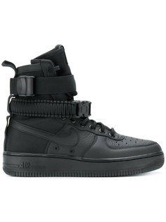 хайтопы SF Air Force 1  Nike