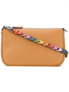 Soho crossbody bag Coach