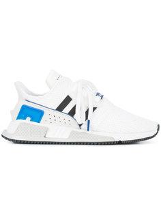 кроссовки EQT Cushion ADV Adidas Originals Adidas