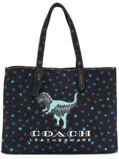сумка-тоут Rexy 42 Coach