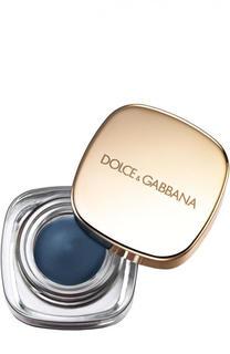 Тени для век 110 Indaco Dolce & Gabbana