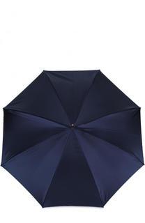 Категория: Зонты-трости
