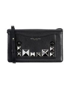 Бумажник Marc Jacobs
