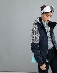 Куртка Roxy Sassy - Мульти