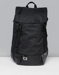 Черный рюкзак Armada Owen - 25 л - Черный