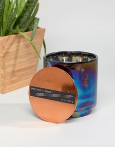 Ароматизированная свеча Paddywax - Мульти