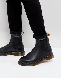 08504fd0a2bf Мужские ботинки Dr Martens – купить ботинки Доктор Мартинс в ...