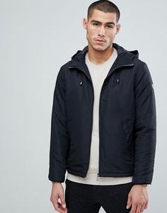 Утепленная куртка Only & Sons - Черный