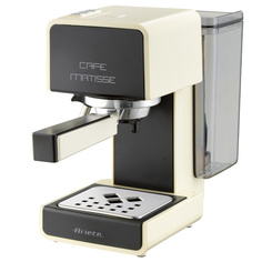 Кофеварка рожкового типа Ariete