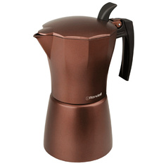Кофейник Rondell