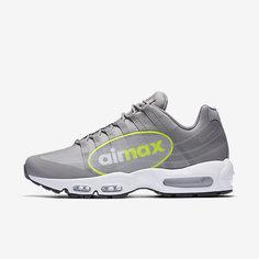Мужские кроссовки Nike Air Max 95 NS GPX