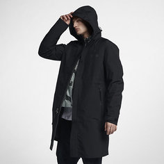 Мужская куртка NikeLab ACG 3-in-1 System