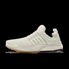 Мужские кроссовки Nike Air Presto iD