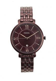 Часы Fossil ES4100