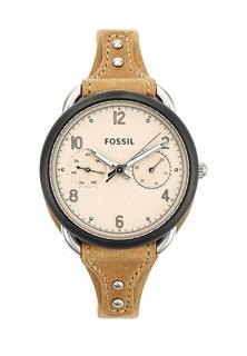 Часы Fossil ES4175